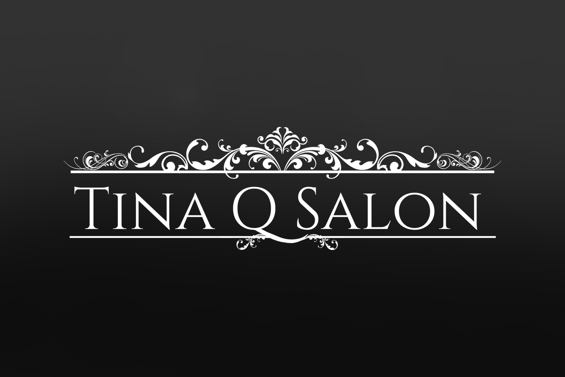 Tina Q Salon In Austin Tx Vagaro